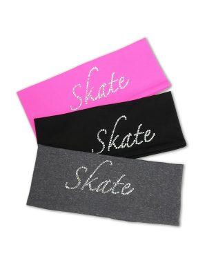 A-0070 MM Skate