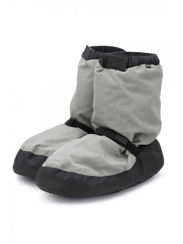 Bloch Warm Up booties IM009 LTG