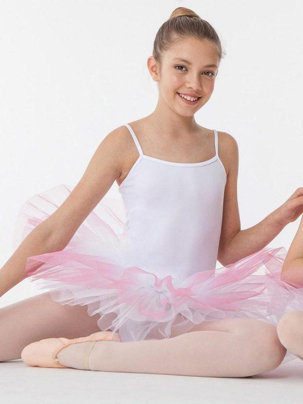 IMZ 31498 lasten balettipuku