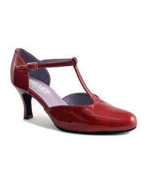 Merlet Nina red