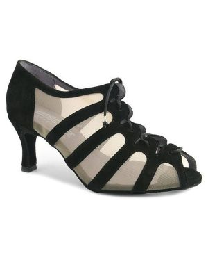 Merlet Sya 1404 black