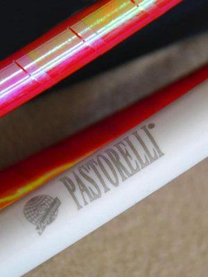 Pastorelli vanne Sidney 80cm FIG laser JR/SR