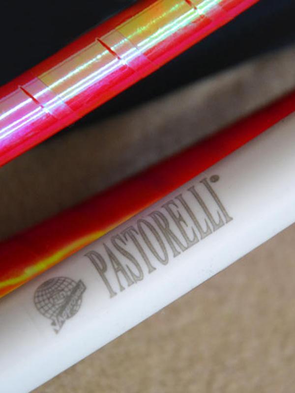 Pastorelli vanne Sidney 89cm FIG laser JR/SR