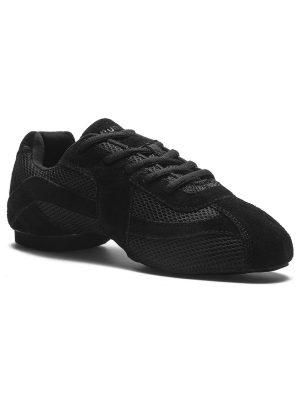 Rumpf Sparrow Sneaker 1572 black