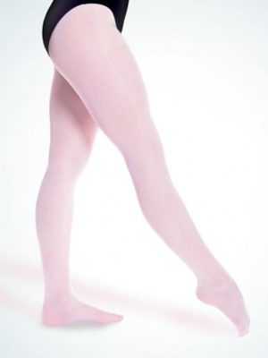 Rumpf basic tights
