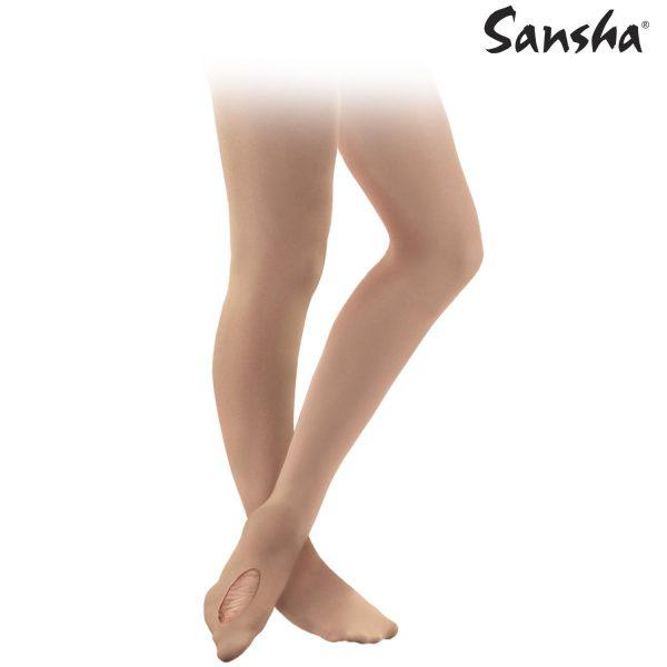 Sansha Convertible