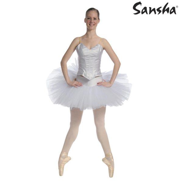 Sansha DF005 housutylli