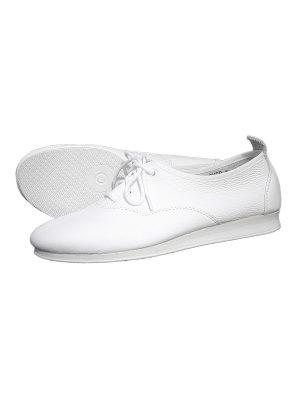 Bleyer 7530 valkoinen
