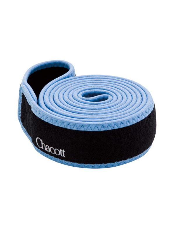 Chacott Dance band (soft)