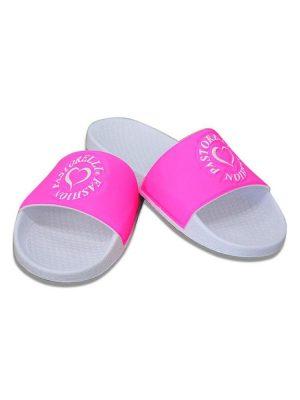 Pastorelli sandaalit pinkki