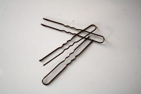 Hengetön pinni 70mm 50 kpl Bronze