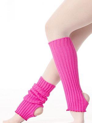 KatzSäärystin neon pinkki (fluo pink)