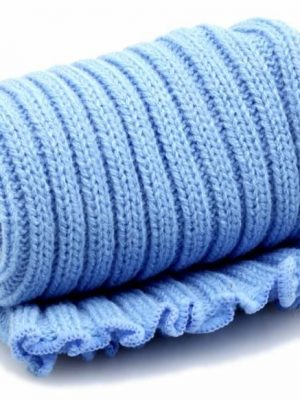KatzSäärystin vaal.sin. (pale blue)
