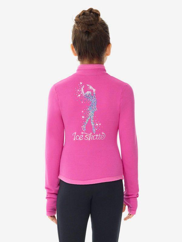 Mondor 24488 Pink (L)
