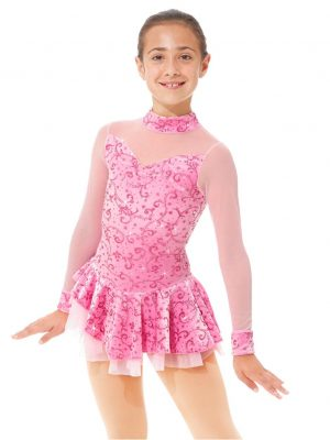 Mondor 2768 Victoria Pink