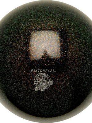 Pastorelli High Vision -pallo