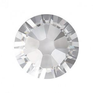 Swarovski 2078 Hotfix SS30 Crystal