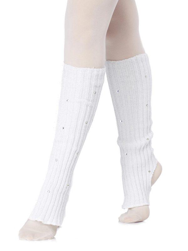 IMZ 2012  001 Blanco/Valkoinen