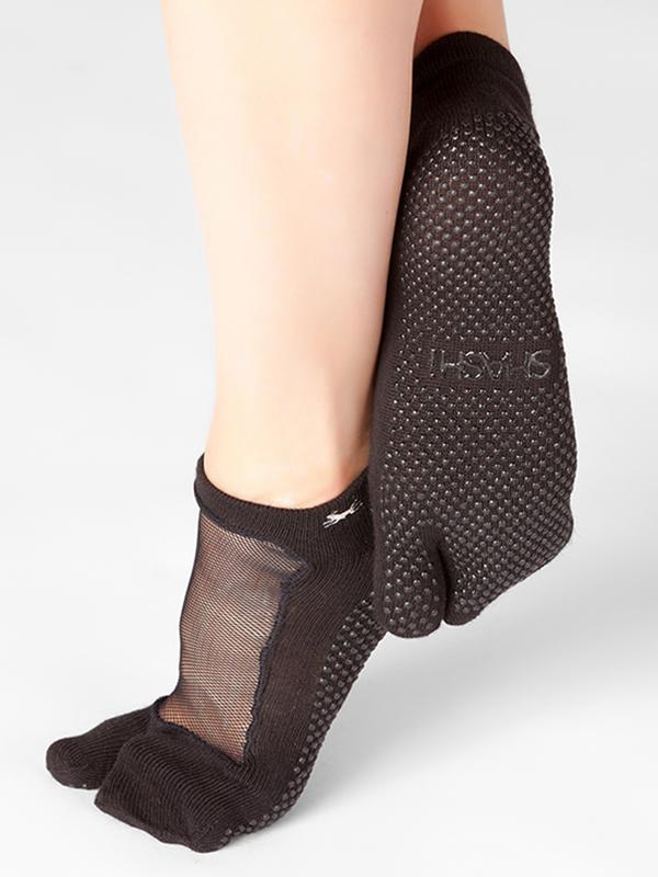 Shashi split toe classic