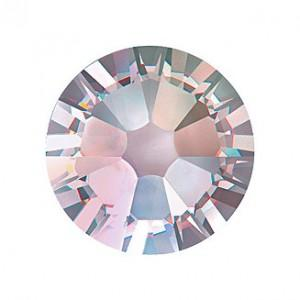 Swarovski 2078 Hotfix SS16 AB Crystal