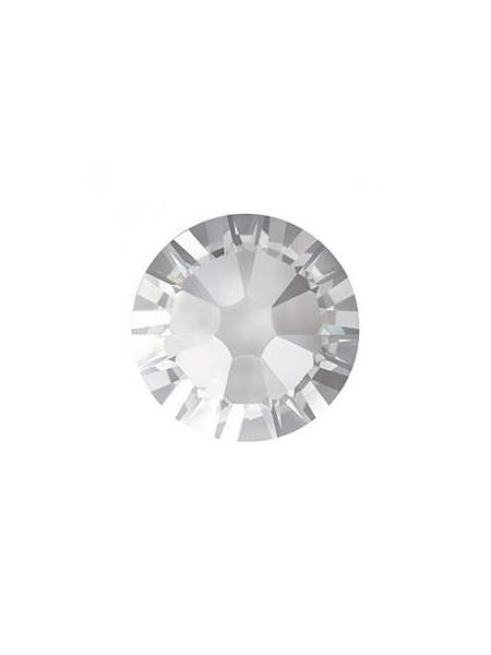 Swarovski 2078 Hotfix SS20 Crystal