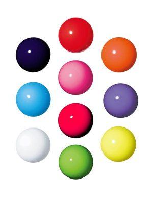 Chacott Gym ball 18.5 cm