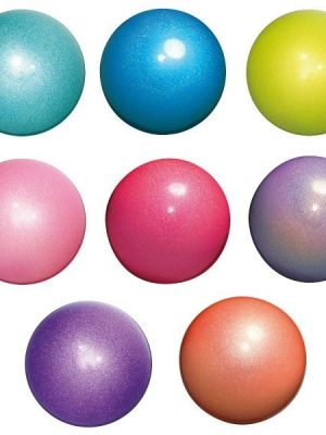 Chacott Prism ball