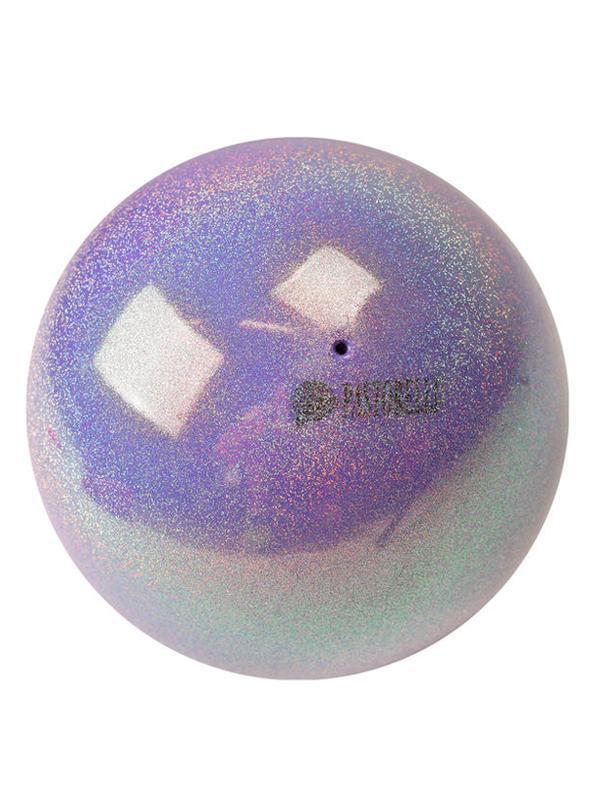 Pastorelli High Vision glitter ball FIG