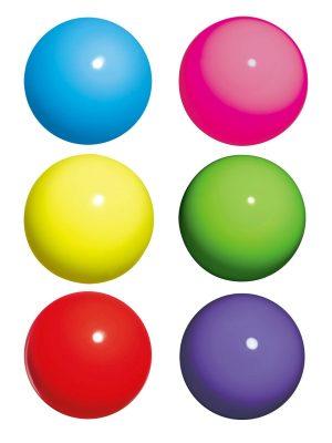 Chacott Jr. Gym ball 150mm